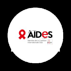 Logo-AIDES