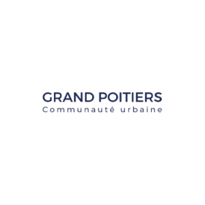 Logo-GrandPoitiers