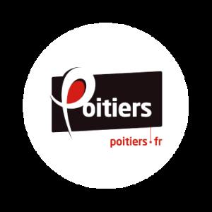 Logo-Poitiers
