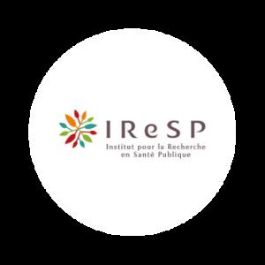Logo-IReSP